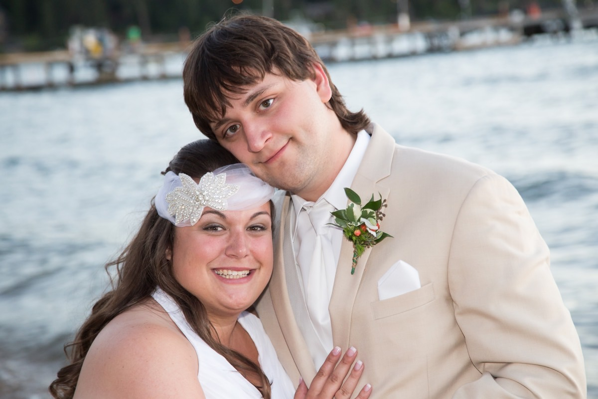courtney-and-brandon_1406_med-4
