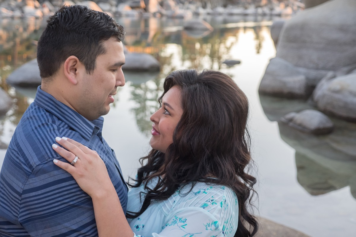 Melina and Ricardo 153