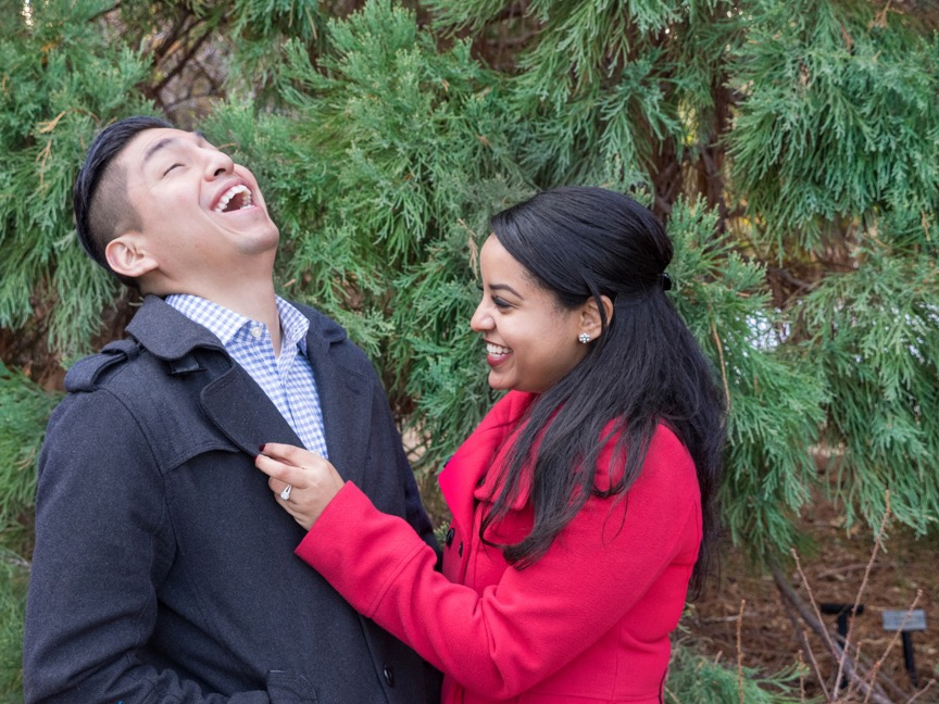 Redet and Mike's Engagement Photos 016