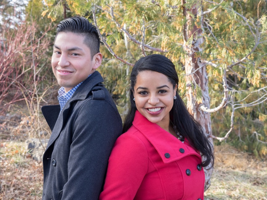 Redet and Mike's Engagement Photos 009