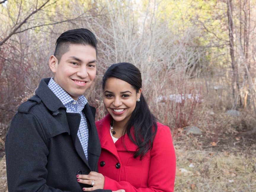 Redet and Mike's Engagement Photos 010
